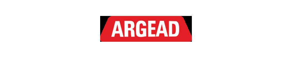 Argead