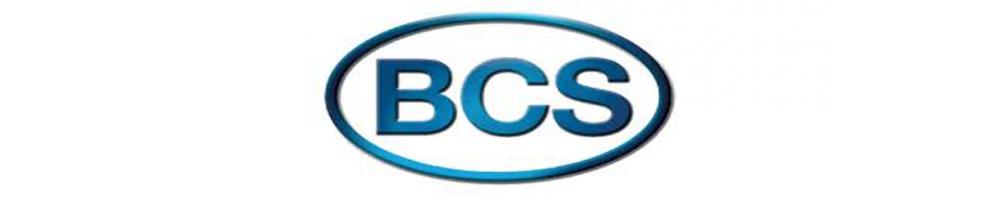 Recambio BCS Segadoras