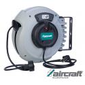 Enrollador electrico KAR PRO 25 AIRCRAFT