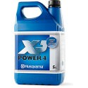 GASOLINA HUSQVARNA XP POWER 4T 5 LITROS