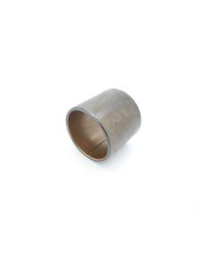 Casquillo EBRO 160-D Y 470