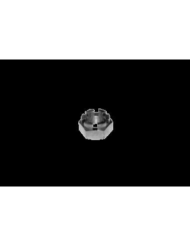 Tuerca Hexg. 32 x 26 mm