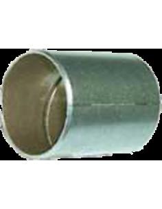 Casquillo mangueta EBRO 55