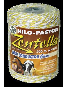 Hilo Conductor 200 metros