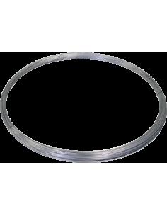 Alambre Galvanizado 1,8 mm