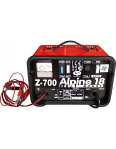 Cargador de Baterias Z-700