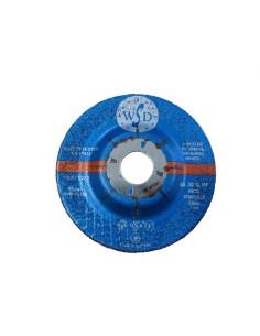 Disco de desbaste 115x7x22.2