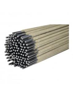 Electrodos 3.2x350mm