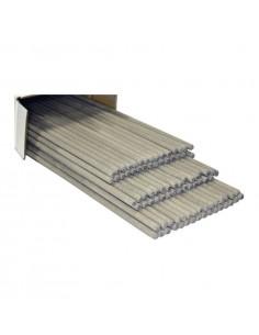 Electrodos 2.5x350mm