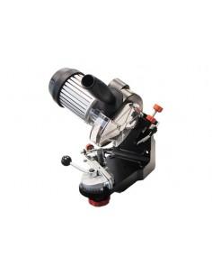 Afiladora de Cadenas Electrica ANOVA Pro-compact