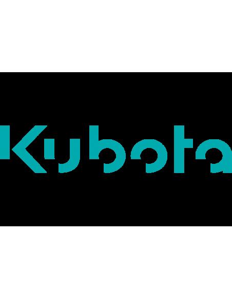 Bombas de Agua Kubota