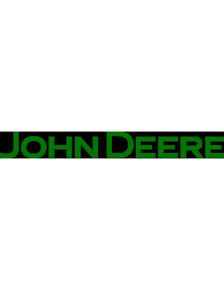 Bomba Agua John Deere