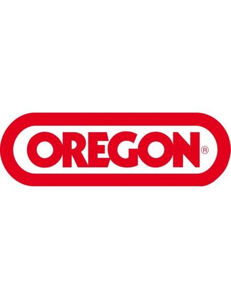 Cadenas de motosierra Oregon