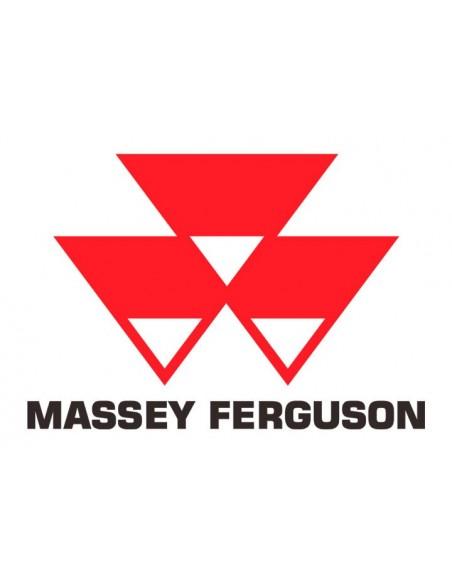 Adaptables a MASSEY FERGUSON