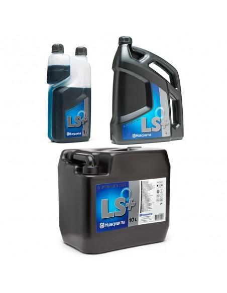Lubricantes - Gasolina HUSQVARNA