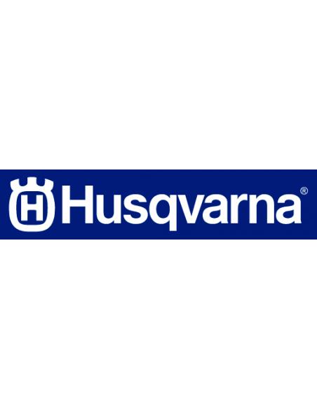Cadenas de motosierra HUSQVARNA