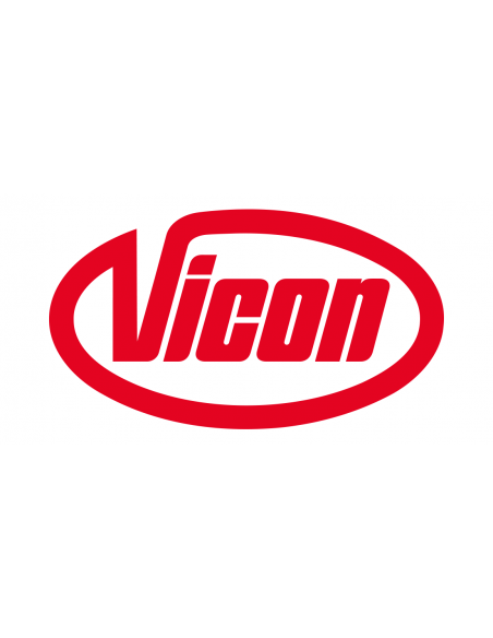 Abonadoras VICON