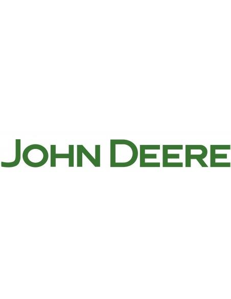 Adaptables a John Deere