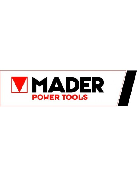 Mader Power Tools